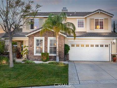 6102 Pine Cone Way, Rancho Cucamonga, CA, 91739,