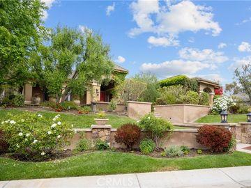 19442 Mesa Drive, Villa Park, CA, 92861,