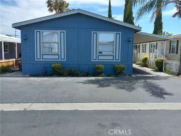 15050 Monte Vista Avenue #214, Chino Hills, CA, 91709,