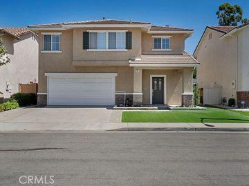 29 Amoret Drive, Irvine, CA, 92602,