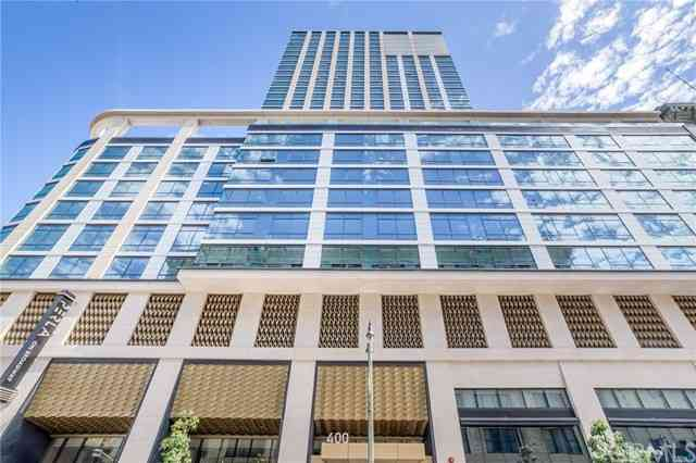 400 South Broadway #814, Los Angeles, CA, 90013,