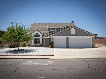 15089 Farmington Street, Hesperia, CA, 92345,
