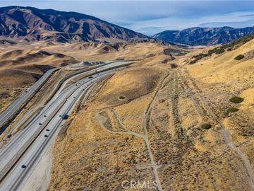 0 Golden State Frwy/ Hayride Rd., Gorman, CA, 93243,