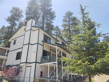 714 Paine Road, Big Bear Lake, CA, 92315,