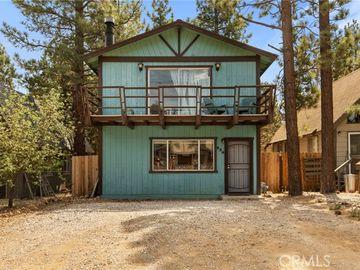824 A Lane, Big Bear City, CA, 92314,