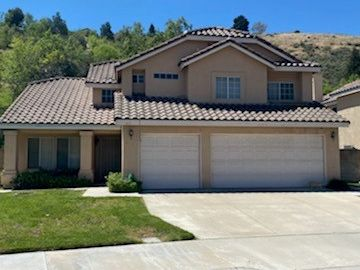 871 Ridge View Court, San Bernardino, CA, 92407,