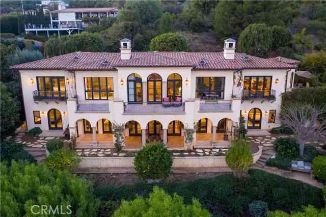 6337 Via Colinita, Rancho Palos Verdes, CA, 90275,