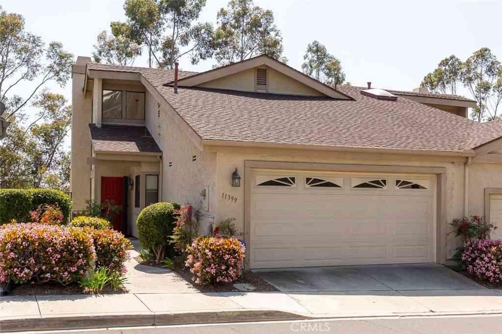 11399 Cascada Way, San Diego, CA, 92124,