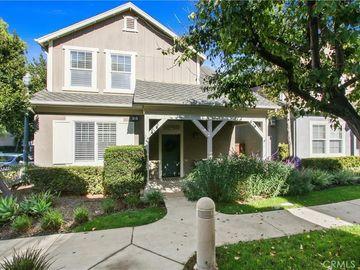 67 Bluff Cove Drive, Aliso Viejo, CA, 92656,