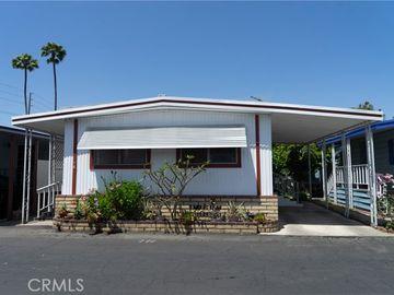 3929 West 5th Street #16, Santa Ana, CA, 92703,