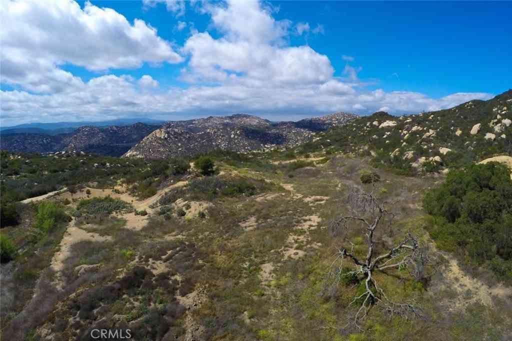 0 Rainbow Heights Road, Fallbrook, CA, 92028,