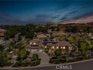 17856 Pony Butte Court, Lake Mathews, CA, 92570,