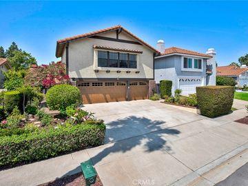 24251 Angela Street, Lake Forest, CA, 92630,