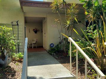 2031 Via Mariposa E #H, Laguna Woods, CA, 92637,