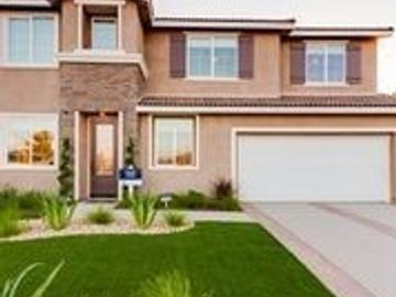 24785 Melrose Drive, Romoland, CA, 92585,