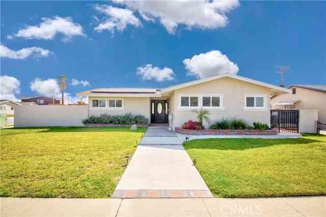 6792 San Diego Drive, Buena Park, CA, 90620,