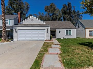 1005 Forest Drive, Colton, CA, 92324,