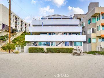 28 5th Place, Long Beach, CA, 90802,