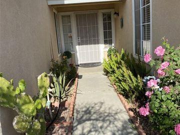 1471 Senator Way, San Jacinto, CA, 92583,