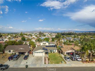 2081 River Road, Perris, CA, 92570,