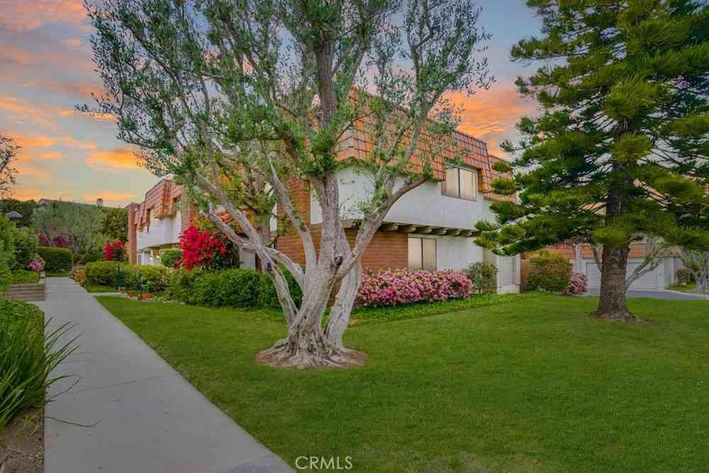 28007 Ridgecove Court N, Rancho Palos Verdes, CA, 90275,