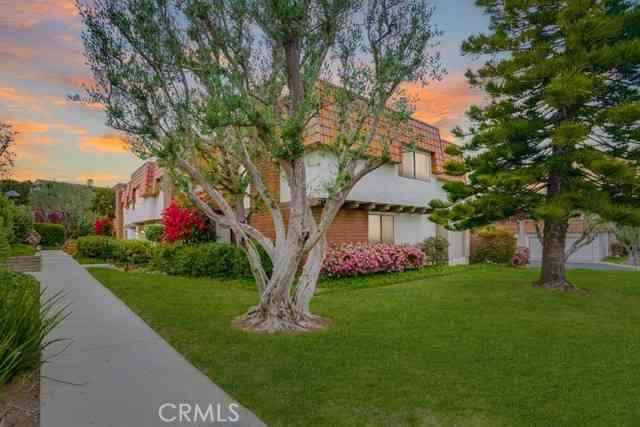 28007 Ridgecove Court, Rancho Palos Verdes, CA, 90275,