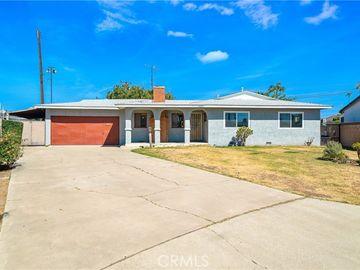 13371 Neptune Court, Garden Grove, CA, 92843,