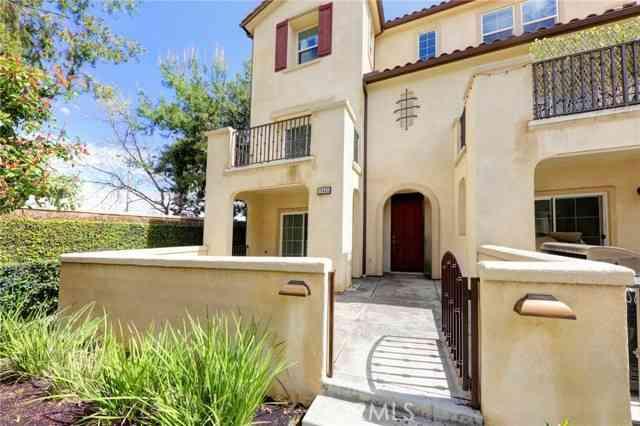 10403 Cherrylaurel Court, Santa Fe Springs, CA, 90670,