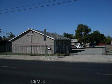 7640 Sterling Avenue, San Bernardino, CA, 92410,