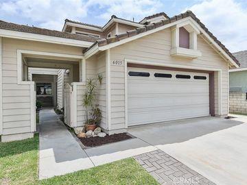 6015 Ridgegate Drive, Chino Hills, CA, 91709,