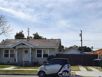 14721 Adams Street, Midway City, CA, 92655,