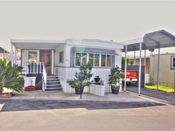 853 N Main Street, Corona, CA, 92880,
