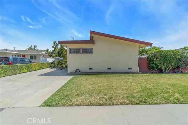 9702 Lanett Avenue, Whittier, CA, 90605,