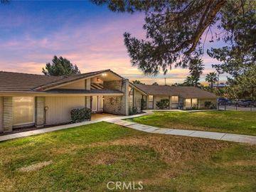 1300 Lone Star Court, Calimesa, CA, 92320,