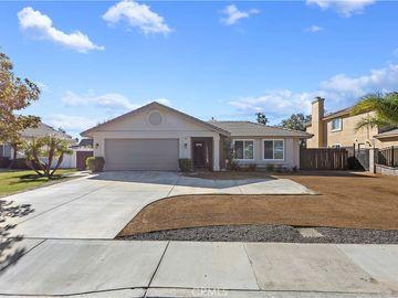 873 Northpark Boulevard, San Bernardino, CA, 92407,