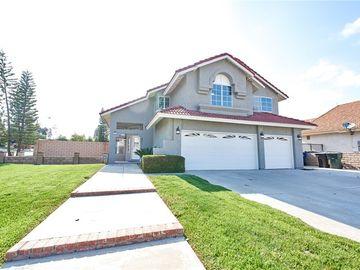 8765 Feathertop Road, Riverside, CA, 92508,