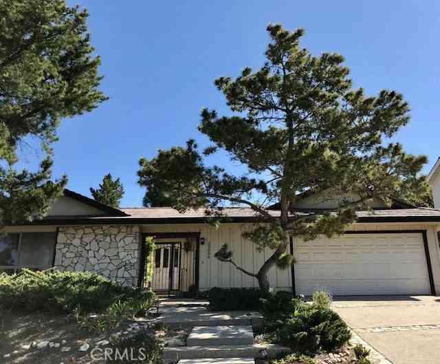 28804 Doverridge Drive, Rancho Palos Verdes, CA, 90275,