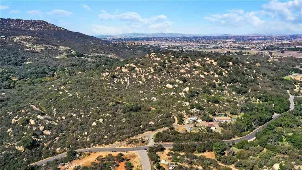 11674 Rancho Heights Road, Pala, CA, 92059,