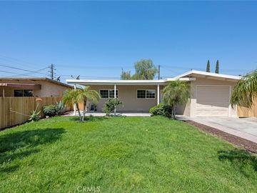 1529 Rialto Avenue, Colton, CA, 92324,
