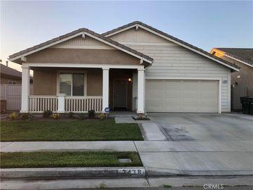 2438 Alice Rodriguez Circle, Irwindale, CA, 91010,