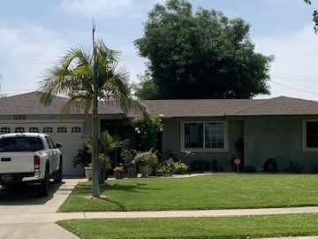 539 E Virginia Street, Rialto, CA, 92376,