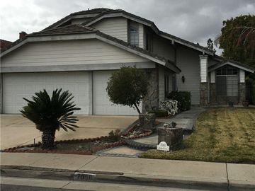 7060 Novara Place, Rancho Cucamonga, CA, 91701,