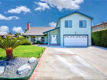300 Saint Crispen Avenue, Brea, CA, 92821,