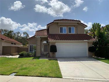 1548 Harbor Drive, Vista, CA, 92081,