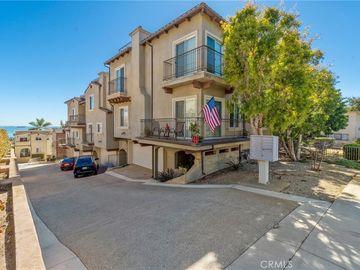 2912 Baywater Avenue #4, San Pedro, CA, 90731,