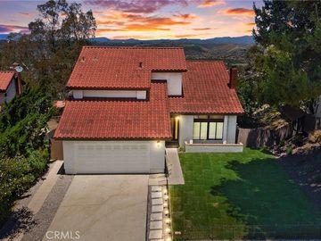 2881 Todd Street, Oceanside, CA, 92054,