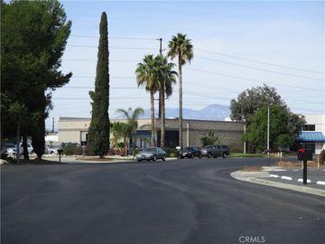 6111 Quail Valley Court, Riverside, CA, 92507,