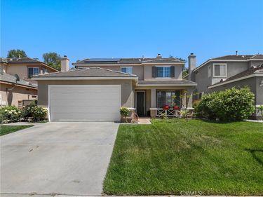 28932 Garnet Canyon Drive, Saugus, CA, 91390,