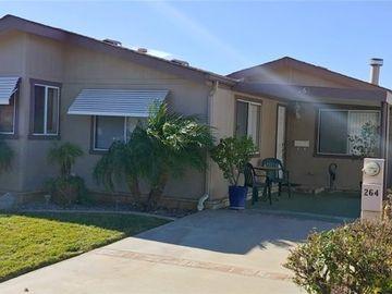 10961 Desert Lawn Drive #264, Calimesa, CA, 92320,