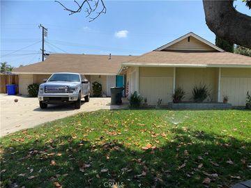 1982 Titus Avenue, Pomona, CA, 91766,